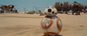 Trailer Star Wars VII Il Risveglio della Forza3