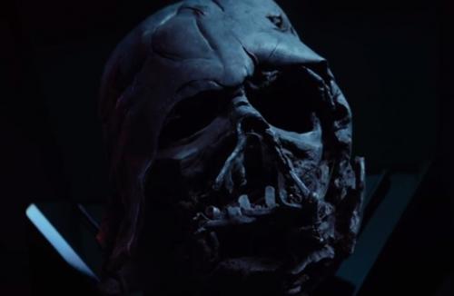 Star Wars: Il Risveglio Della Forza – Pubblicato il Secondo Trailer Teaser