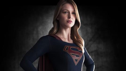 Il Trailer di 'Supergirl' – Nuova Serie della CBS
