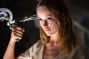 The Lazarus Effect – Un 'Frankenstein' Moderno
