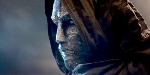 I Fantastici 4 – Trailer Ufficiale del Reboot Marvel