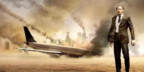 Left Behind – Trama e Trailer