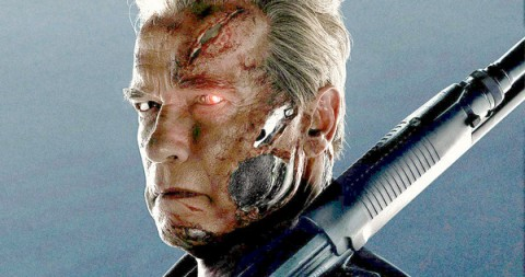 Terminator Genisys – L'Inizio di una Nuova Trilogia