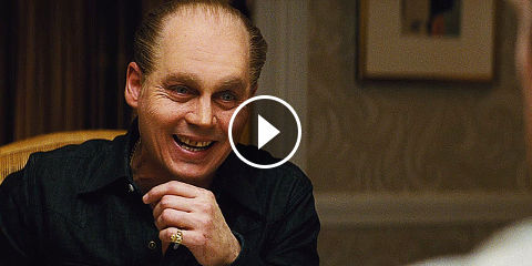 Black Mass – Trama e Trailer