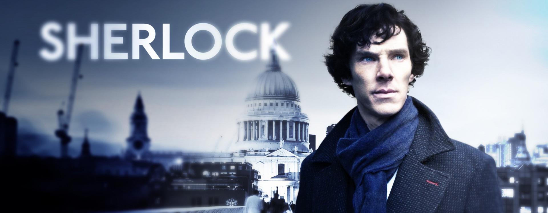 Sherlock _0