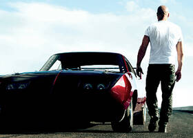 Anticipazioni su Fast and Furious 8 e la Dichiarazione Sorpresa di Vin Diesel