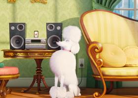 Pets Vita da Animali il nuovo trailer