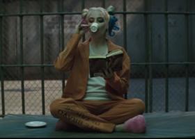 Suicide Squad il Trailer