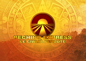 Pechino Express 2016 – I Concorrenti