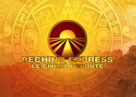 Pechino Express 2016 – I Concorrenti