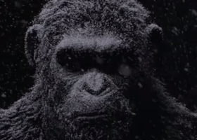 Il Pianeta delle Scimmie The War of the Planet of Apes