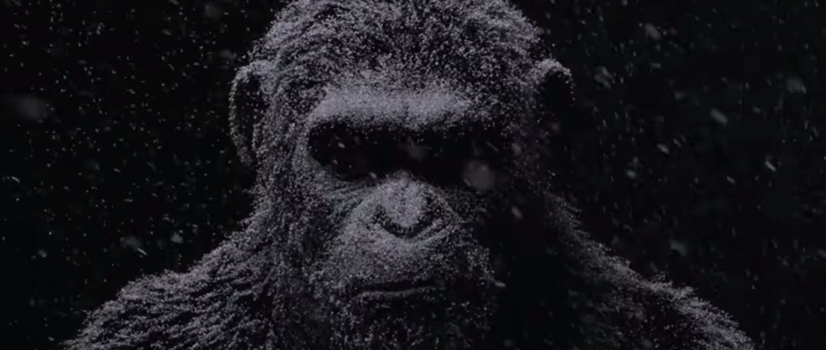 war-for-the-planet-of-the-apes-official-teaser-trailer