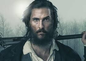 Free State of Jones, il Trailer
