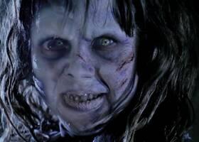 La Bellezza delle Attrici che interpretano un Film Horror