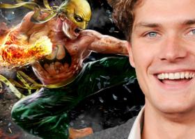 La nuova serie Marvel su Netflix: Iron Fist