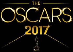 Notte degli Oscar – Vediamo cosa è successo