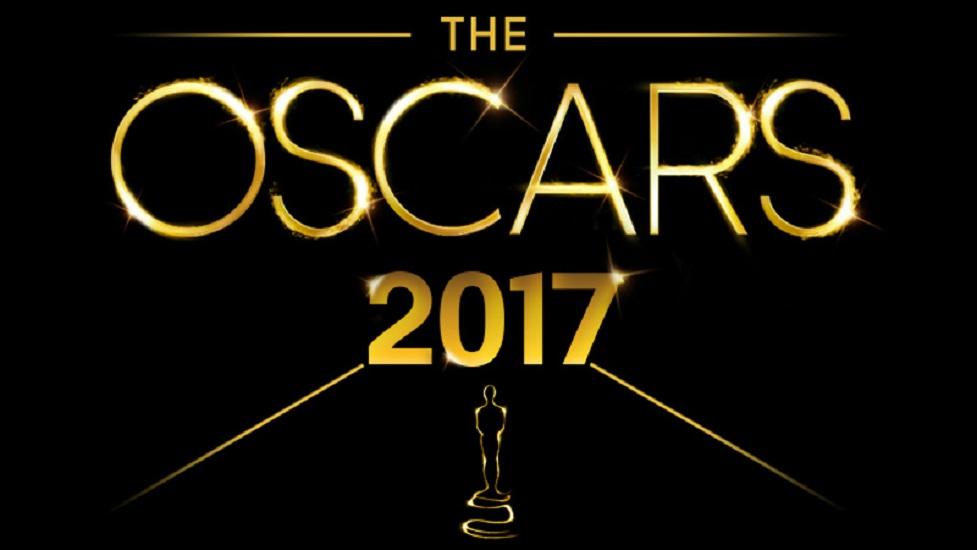 Notte degli Oscar - Vediamo cosa è successo