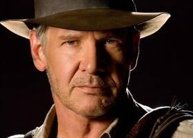 Indiana Jones 5 – É ufficiale, uscirà il 19 Luglio 2019