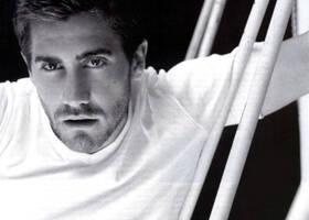Jake Gyllenhaal – Biografia e Filmografia