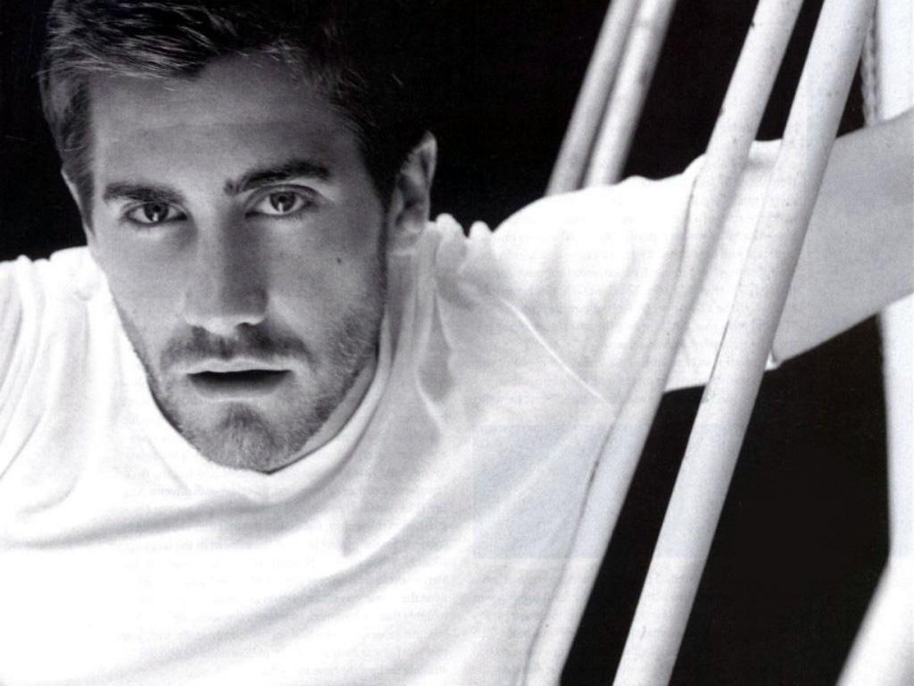 Jake Gyllenhaal - Biografia e Filmografia