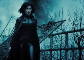 Underworld Blood Wars – Trailer e Trama del Film