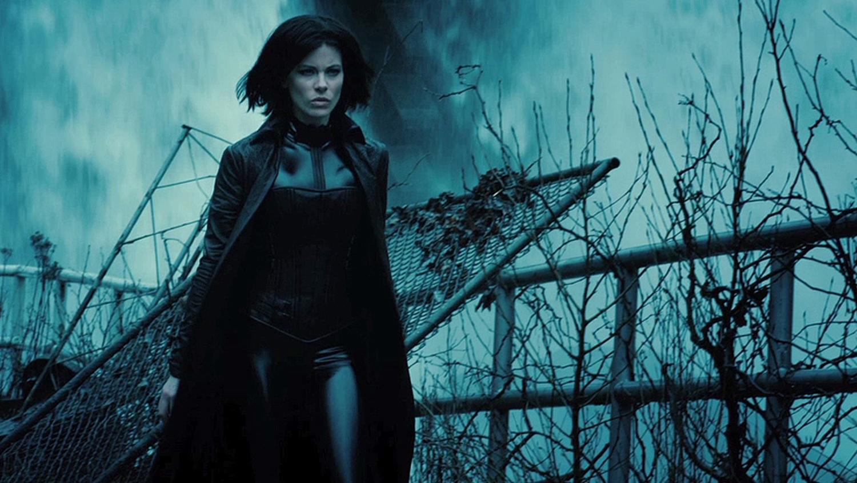 Underworld Blood Wars - Trailer e Trama del Film