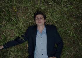 The Startup  – Trailer e Trama del Film