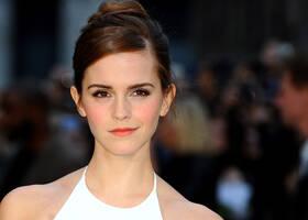 Emma Watson – Biografia e Filmografia