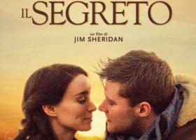 Il Segreto – Il Trailer e le informazioni del film