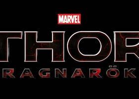 Thor Ragnarok – Teaser Trailer Ufficiale