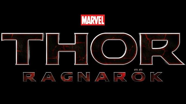 Thor Ragnarok - Teaser Trailer Ufficiale