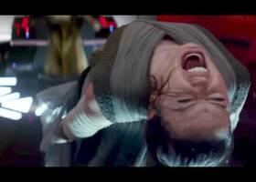 Star Wars Gli ultimi Jedi – Il nuovo trailer