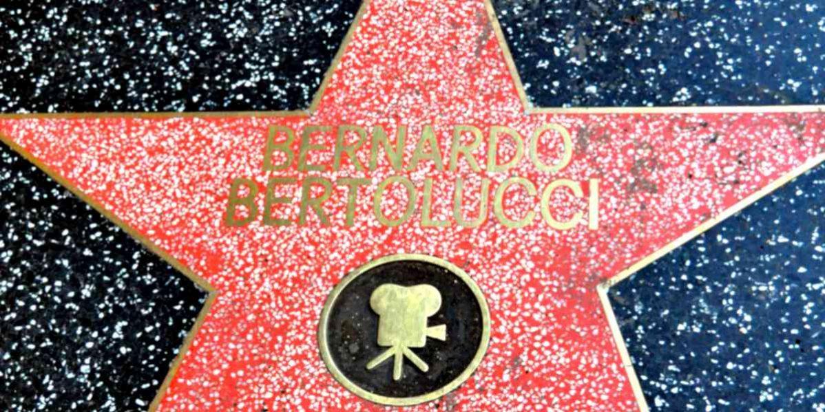 L'ultimo Imperatore del Cinema Italiano. L'addio a Bernardo Bertolucci